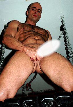 i love big black cock