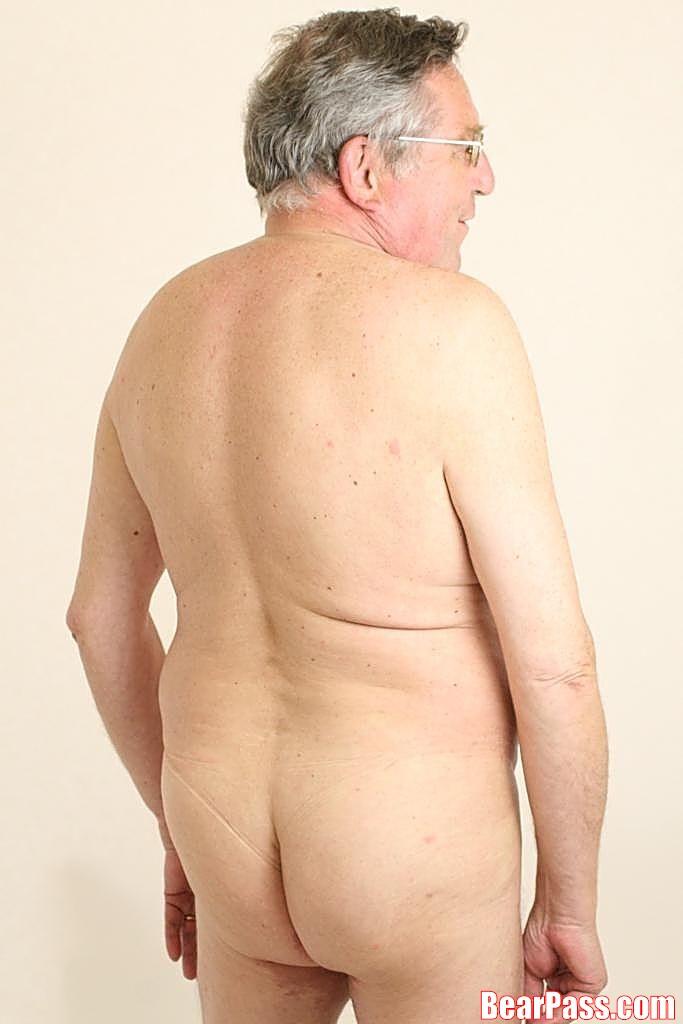 nude photos of b a pass actress